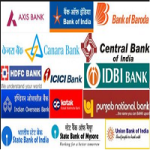 jobs in Banks
