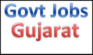 govt-jobs-in Gujarat-2016-7