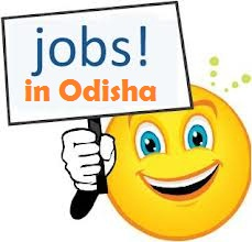 jobs-in-odisha-2017