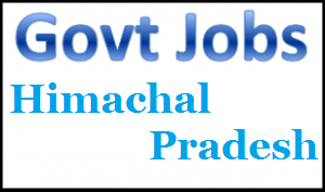 govt-jobs-in-himachal-pradesh