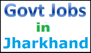 govt-jobs-in-jharkhand-2016-17