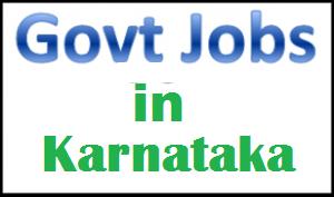 govt-jobs-in-karnataka-2016-7
