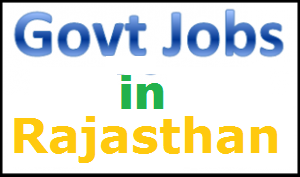 govt-jobs-in-rajasthan-2016-17