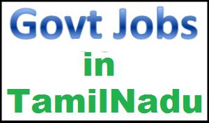 govt-jobs-in-tamilnadu-2016-7