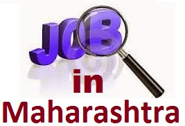 maharashtra-government-job