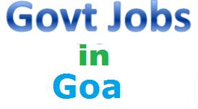 govt-jobs-in-goa
