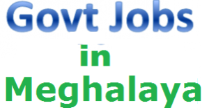 govt-jobs-in-meghalaya