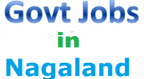 govt-jobs-in-nagaland