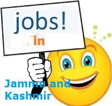 govt-jobs-in-jammu-and-kashmir-2017