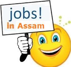 govt-jobs-in-assam-2017