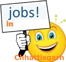 govt-jobs-in-chhattisgarh-2017
