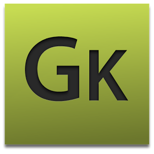 Class 9 GK Quiz General Knowledge Questions Answer For Students