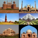 delhi Image