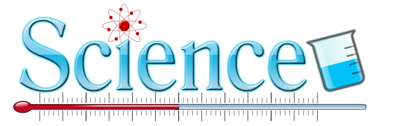 Science GK Quiz for Class 6, 7 and 8 Students Science
