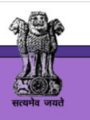 BPSC Recruitment 2019: 65th Combined Pre Competitive Exam